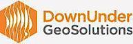 DownUnder GeoSolutions's Company logo
