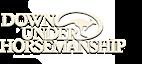 Downunderhorsemanship's Company logo