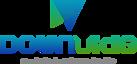 Downvide's Company logo