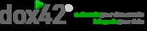 Dox42's Company logo
