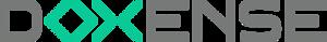 Doxense's Company logo