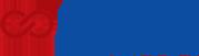Doyenbiz's Company logo