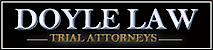 Doylefirm's Company logo