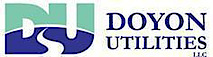 Doyon Utilities's Company logo