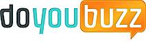 Doyoubuzz's Company logo