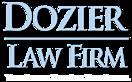 Dozier Law Firm, Pllc's Company logo