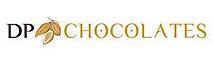 Dp Chocolates's Company logo