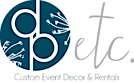 Dp Etc's Company logo