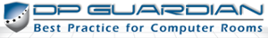 DP Guardian's Company logo