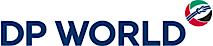 DP World's Company logo
