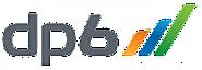 DP6's Company logo