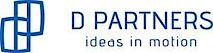 Dp Llc's Company logo