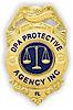 Dpa Protective Agency's Company logo