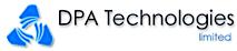 Dpa Technologies's Company logo