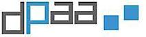 DPAA's Company logo