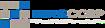 DPAir Logo