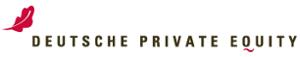 DPE's Company logo