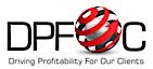 DPFOC's Company logo