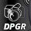 Dpgr's Company logo