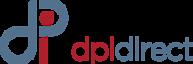 Dpi Direct's Company logo
