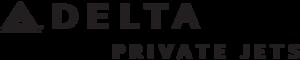DPJ's Company logo