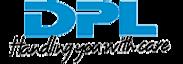 DPL Group's Company logo