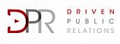 Drivenpublicrelations's Company logo