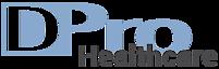 Dpro Healthcare's Company logo