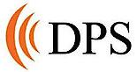 DPS, Inc.'s Company logo