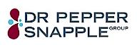 Keurig Dr Pepper Inc's Company logo