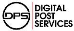 Digital Post Services's Company logo