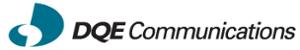 Dqecom's Company logo