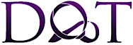 Dqt's Company logo