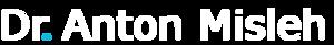 Dr. Anton Misleh, Dds's Company logo