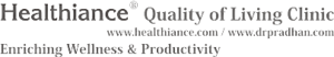 Dr. Ashutosh And Dr. Anjali Pradhan, Consulting Homoeopaths's Company logo