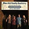 Dr. Bartnik's Blue Ash Family Dentistry's Company logo