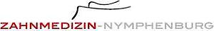 Dr. Bernd Kottmann Zahnmedizin Nymphenburg's Company logo