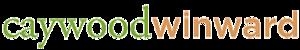 Dr. Caywood &  Dr. Winward's Company logo