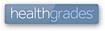 Atlanta Dental Group's Competitor - Dr. Charles Fana Jr. Dentistry logo