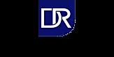 Dr. Daniel Radin-radin Skin Centre's Company logo