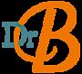 Dr. David Brownstein's Company logo