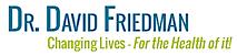 Doctordavidfriedman's Company logo
