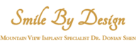 Dr. Donian Shen Dds's Company logo