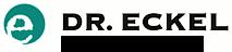 Dr. Eckel's Company logo