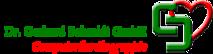 Smartreha, Org's Company logo