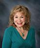 Dr. Gloria Batkin Kahn's Company logo