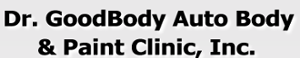 Dr. GoodBody Auto Body & Paint Clinic's Company logo