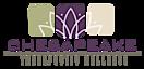 Dr. Heather Major, Chesapeake Therapeutic Wellness's Company logo