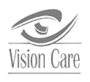 Dr. Irwin Shwom, Optometrist's Company logo