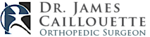 Dr. James Caillouette's Company logo